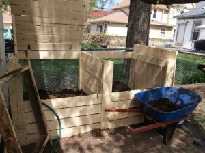 2.12 Composting at Home