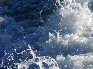 oceans failed state