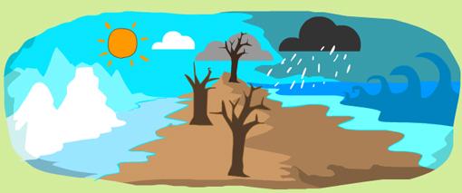 Par 5222 climate change what is it econatics environmental climate change 1 ccuart Gallery